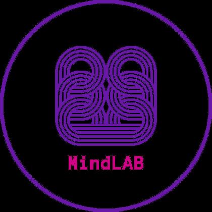 mindlab.space